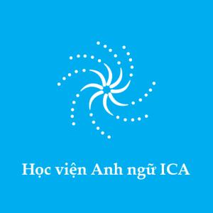 Anh ngữ ICA