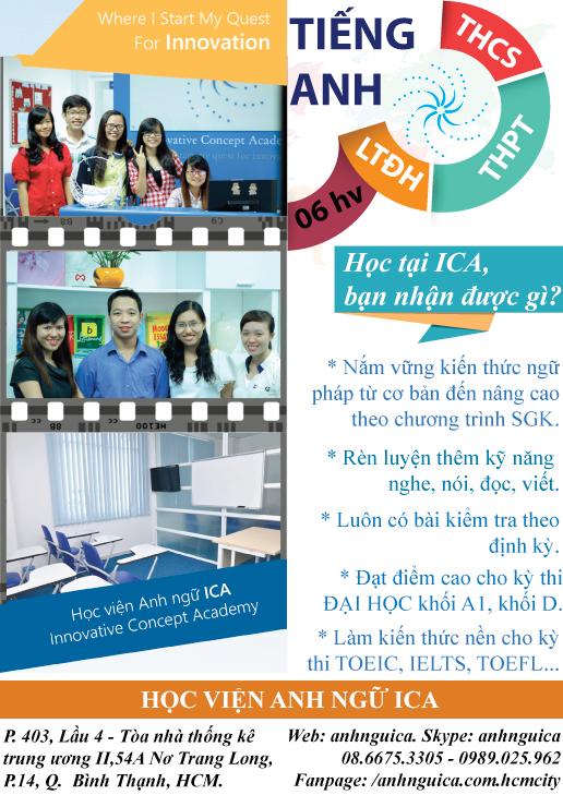Leaflet---THCS,THPT---MAT-1