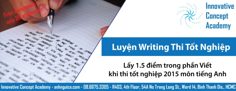 Writing-thi-tot-nghiep-2015