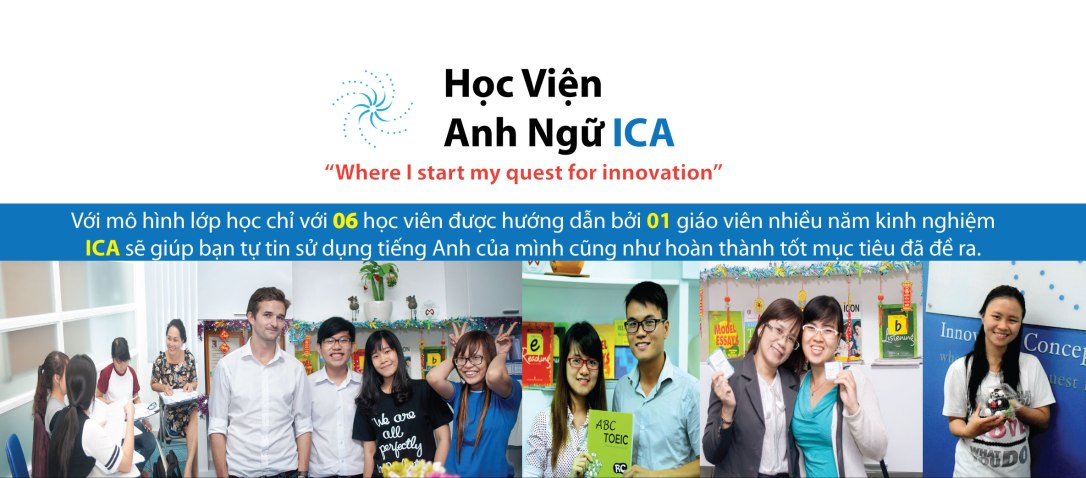 Luyen-IELTS-Binh-Thanh-2