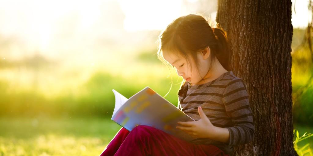 Cách trả lời về chủ đề READING trong kỳ thi IELTS Speaking – Học ...