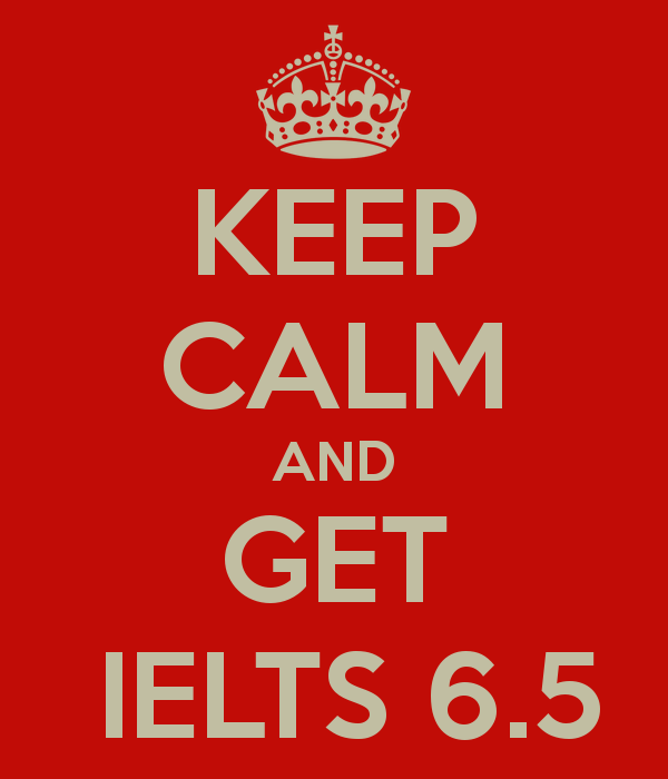 keep-calm-and-get-ielts-65