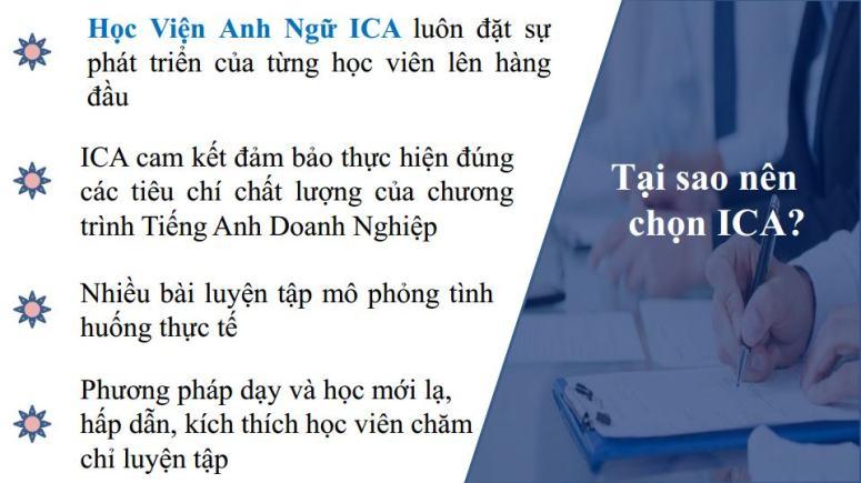 ICA - BE Presentationjpg_Page3