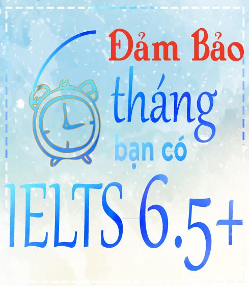 mat-truoc-web_ielts4.5-6.5