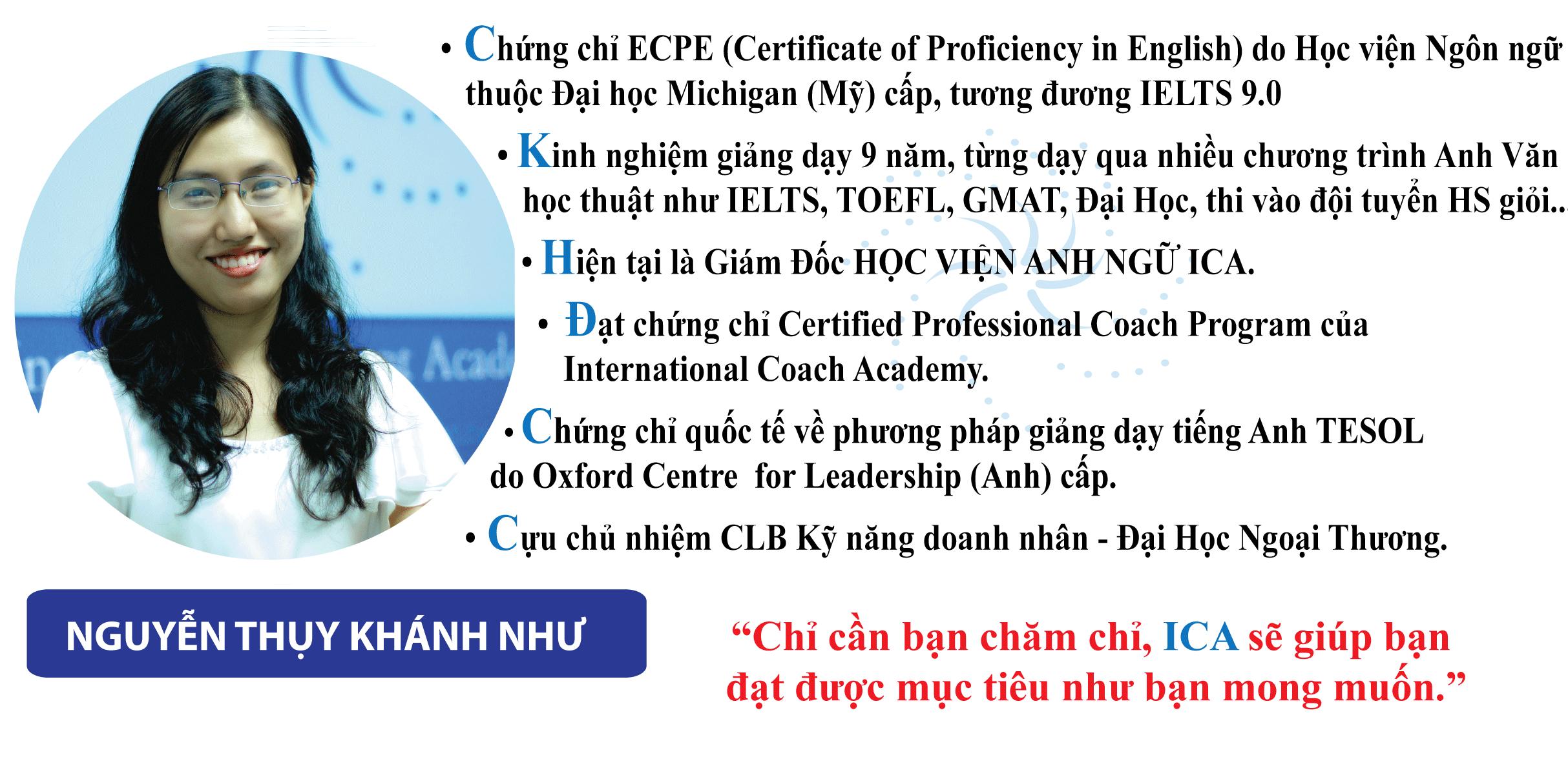 khanhnhu1